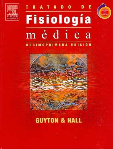 fisiologia-guyton-en-pdf_MLV-O-3859736255_022013